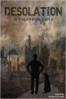 scott-bell-3 book 2
