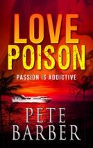 scott-bell- Peter Love-Poison
