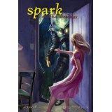 scott-bell spark vol IV