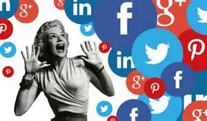 social media fear 3
