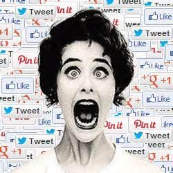 social media fear 4