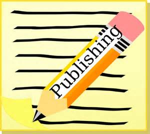 Publishing in the 21st Century