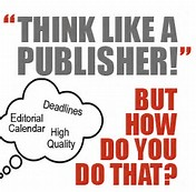 Publisher Interview – MugwumpPress
