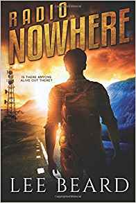 Book Review: Radio Nowhere by Lee Beard