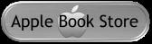 button-1363339_6401