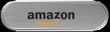 button-1363339_6403