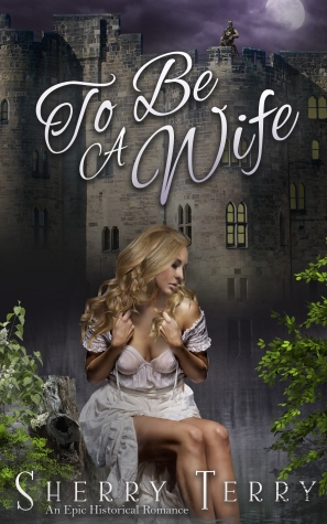 To Be A Wife-centered (1)